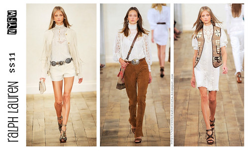 Ralph-Lauren_SS11-RTW_Collage
