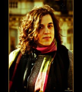 Francisca Gortari