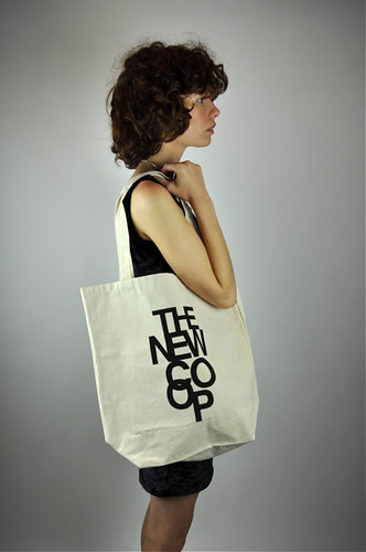 thenewco-opbags2