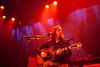 The Black Crowes @ Ryman Auditorium, Nashville, TN - 09-12-10