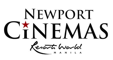 Newport Cinemas at Resorts World Hotel, Manila - Movie Reviews - PinayReviewer.com