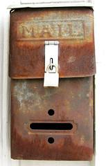 IMG_1121x Mail Box