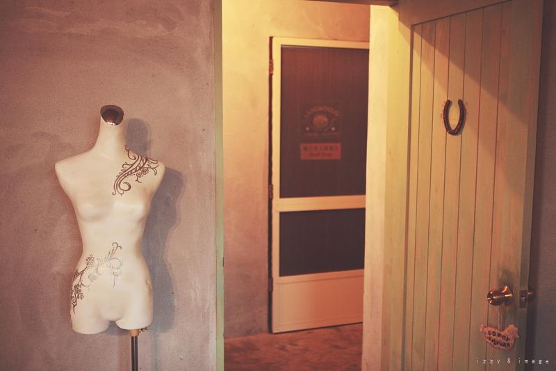 room0012.jpg