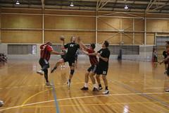 2010 NSW Handball League Final CHC v HH (71) (Handball ACT) Tags: handball 2010 sydneyolympicpark europeanhandball sydneyhandball hillsheat canberrahandballclub nswhandballleague2010 handballaustralia australianhandball queenslandhandball qldhandball nswhandball sahandball canberrahandball acthandball