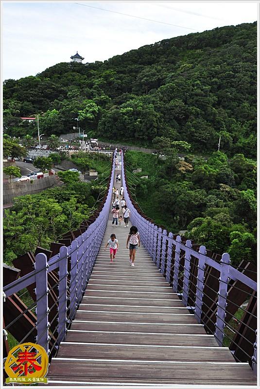 白石湖吊橋a (19)