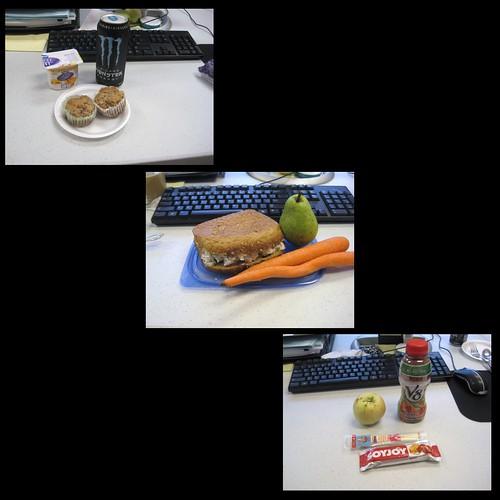 2010-09-10 food