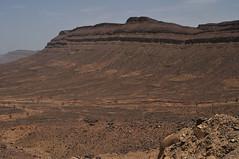 Jebel Bani (Morocco) - Gate to the desert 3 (๑۩๑ V ๑۩๑) Tags: africa mountain nikon morocco berber maroc marruecos d90 draavalley maghrib jebelbeni ilobsterit