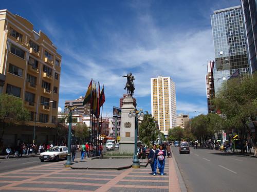 El Prado (1)