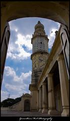 Mosque (AnonymusTraveller) Tags: india nikon nikkor karnataka mysore srirangapattana tippusultan mywinners nikond90