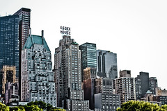 Essex (stephen snavely) Tags: city nyc travel newyork skyline centralpark hdr essexhouse snavely