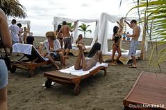 0081 (Julio Alejandro Miguel) Tags: costarica fiesta rumba playa ron jaco gpc flordecaa juliomiguel juniorgonzalez grupoproduccincreativa vernicaibarra juliolandaeta khalocastro