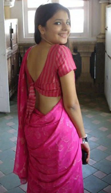 Indian cute girls nude non