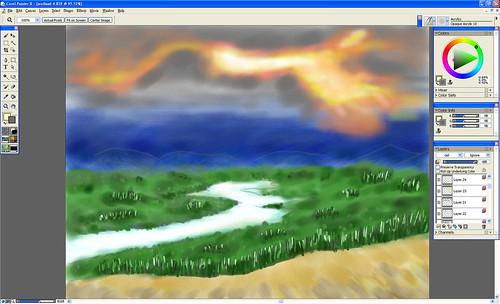 background-04