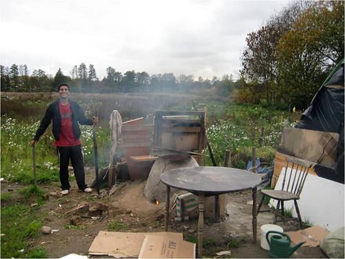 empowerment-farming