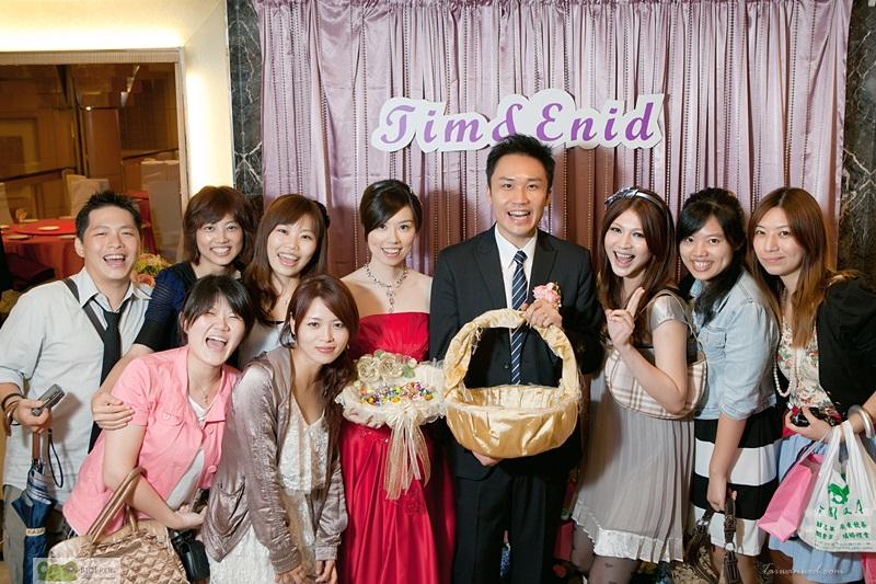 Tim+Enid-161