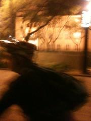 Y! Social Bike - Passeio noturno dia mundial sem carro - 19