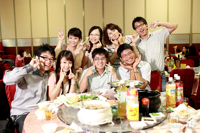 2010-09-19-13-48-20_00684