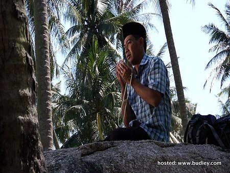 Ahmad Durrah 1