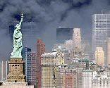 Réflexions à froid sur le 11 septembre 2001 thumbnail