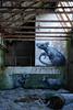3 rats looking for adventure ! (lepublicnme) Tags: streetart graffiti rat belgium april 2010 roa