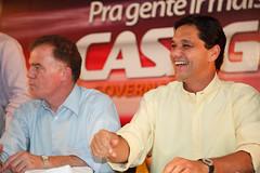 Ricardo assina Pacto da Juventude (28) (Ricardo Ferraço) Tags: propaganda da ricardo politica 156 juventude senador pacto assina