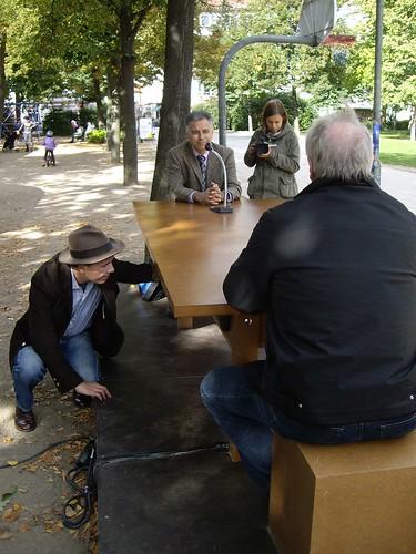 Open Debate Station 18.09.2010 (3)