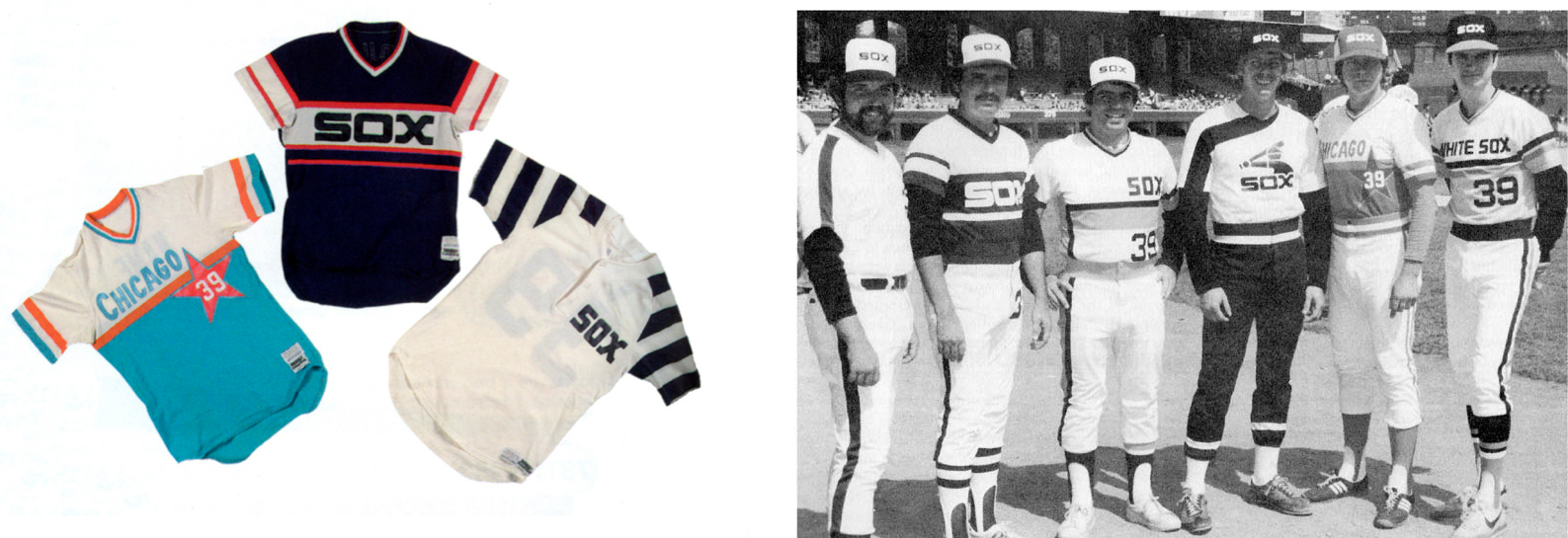 pretty nice d2bc9 436e8 New York Yankees uniforms are iconic, but team considered ...