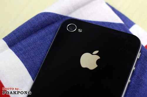 iPhone_4_0850