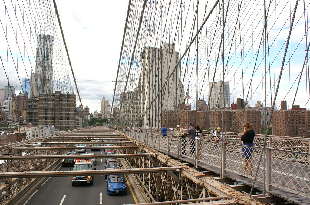 new york city manhattan taxi. Black Bedroom Furniture Sets. Home Design Ideas