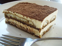 cooks illustrated tiramisu - 15