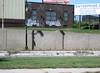AMUSE.. MOLE..   DE (CHICAGOS INFAMOUS) Tags: de mole amuse amuser126