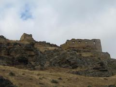 Castillo14