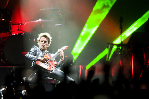 muse-staples_center6955