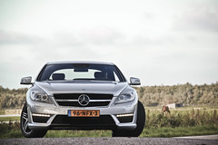 Mercedes-Benz CL 63 ///AMG 2011 | EXPLORED | (Mark Plat) Tags: horse cars clouds exposure dof photoshoot sheep angle automotive 63 mercedesbenz 55 wassenaar exclusive cl amg liter 2010 exotics lowangle voorschoten specialedition canon500d softcolours mercedesbenzgl adobephotoshopelements40 mercedesbenzsl mercedesbenzcl63amg worldcars adobelightroom10 mercedesbenze mercedesbenzml autogespot ferraribeater mercedesbenzc 26092010 markplat wassenaarcrew canon18200efs bestcarpictureoftheweek mercedesbenzcl63amg2010