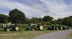 tractors smallfarm