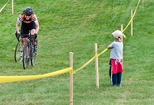 Guelph Cyclocross