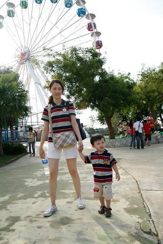 20100922-小人國-151