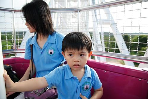 20100922-小人國-131