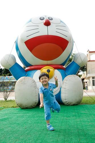 20100922-小人國-095