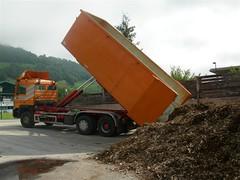 7 - Biomassetransport