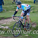 388 - John Wilkinson  - Moonglu RT, Three Peaks Cyclo-cross 2010 - photo ID 39