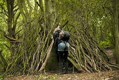 Herts_Walking_20 (jjay69) Tags: uk camping trees camp england forest woodland walking woods walk den recreation shelter shrubs hertfordshire herts britishwoods