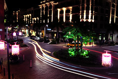 N000850 (quintino-desousa) Tags: street night de photography naples fl mercato sousa quintino
