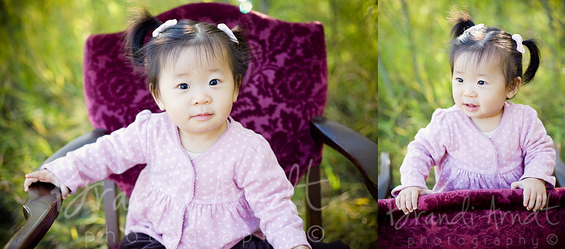 Edmonton Baby Photographer©Brandi Arndt Photography