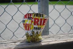 Box O' Fries (max__xam) Tags: french photo box fries