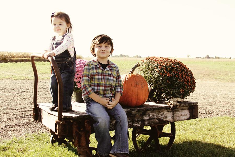 Rader farm 2010 (5))blog