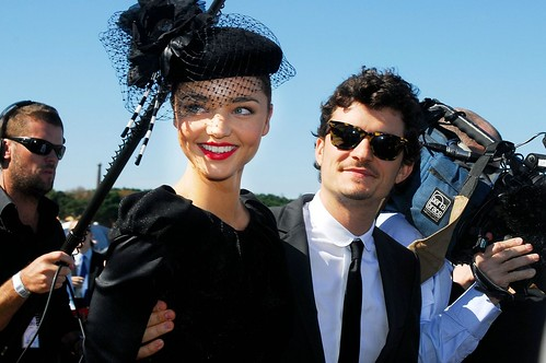 orlando-bloom-miranda-kerr-derby-08