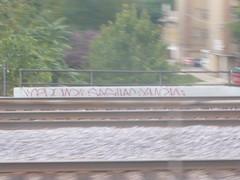 CED (Billy Danze.) Tags: chicago graffiti xmen sas ced uac