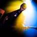 _The Morning Benders Live Concert @ Ancienne Belgique Bruxelles-8995