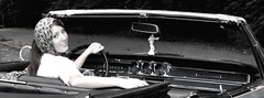 """1965 Pontiac Parisienne Photoshoot • <a style=""""font-size:0.8em;"""" href=""""http://www.flickr.com/photos/85572005@N00/5036387825/"""" target=""""_blank"""">View on Flickr</a>"""